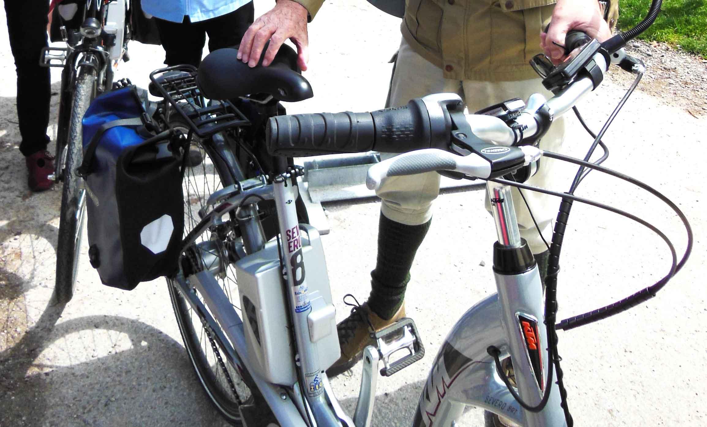 DSCN0875_e-biker_web