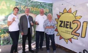 ziel-21-auf-dem-puchheimer-oekomarkt