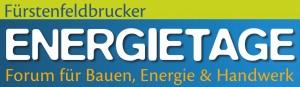 Energietage Logo NEU