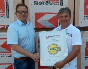 2017-06-02 Kellerer Partner Ziel 21
