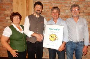2017-06-02 Schreiner Obermair Partner ZIEL 21