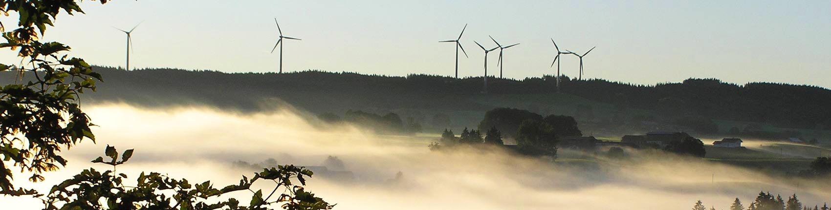Windpark wildpoldsried_1700_340px